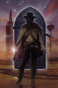 Dark-Tower-HBO-Series