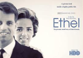 Ethel_doc