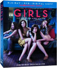 Girls-DVD-Blu-Ray-Release