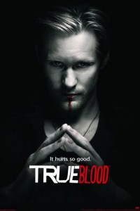 True-Blood-Series-200x300