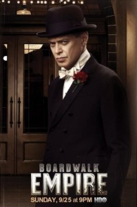 boardwalk-empire-series-199x300