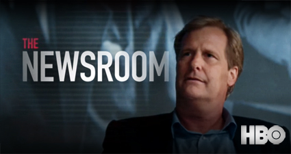 hbo_the_newsroom3