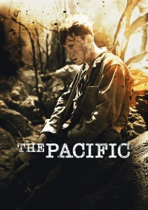 the pacific hbo3 211x300