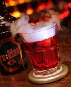 tru-blood-drink1-247x300