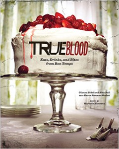 true-blood-cook-book-HBO-240x300