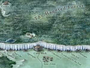 Castle-Black-Map-300x225
