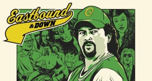 Eastbound-Down-Soundtrack-300x160