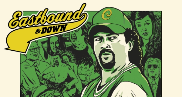 Eastbound-Down-Soundtrack