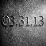 Game-of-Thrones-S3-Poster-Tease-150x150