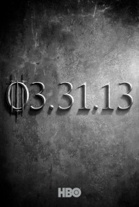 Game-of-Thrones-S3-Poster-Tease-202x300