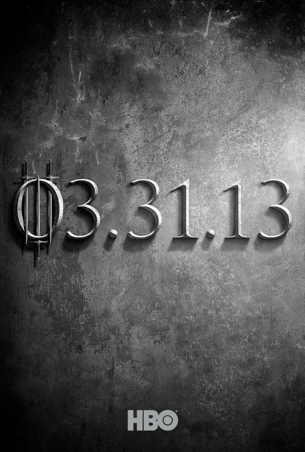 Game-of-Thrones-S3-Poster-Tease