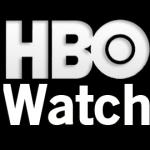 HBO-GameofThrones-TrueBlood-150x1501