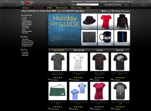 HBO-Gift-Guide-HBO-Show-Gifts-Pop-Culture-Gifts-HBO-Store-300x220