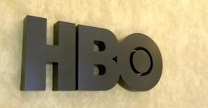 HBO-Logo-3-300x156