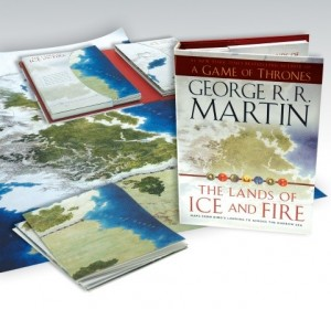 Lands-of-Ice-and-Fire-Buy-300x280