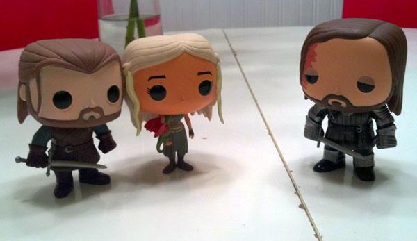 Ned-Eddard-Hound-Game-of-Thrones-Figures