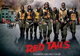 Red-_Tails