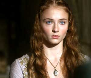Sansa-Face-Game-of-Thrones
