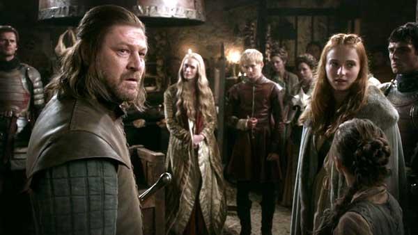 Sansa-Ned