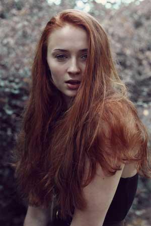 Sansa-Sex