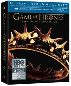 Season-2-DVD-Blu-246x300