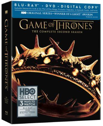 Season-2-DVD-Blu