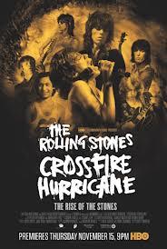 Stones_poster