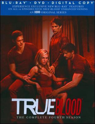 True-Blood-Season-4-DVD-Blu-Ray-cover