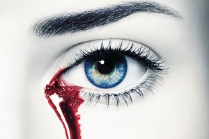 True-Blood-season-7-300x200