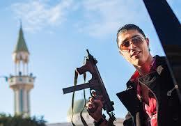 Witness_Libya