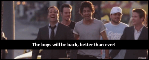 boys-back-enotourage