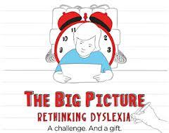 dyslexia_logo