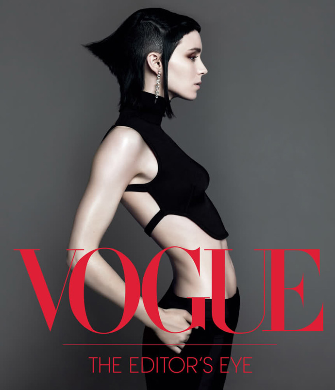 Vogue the editors eye downloads
