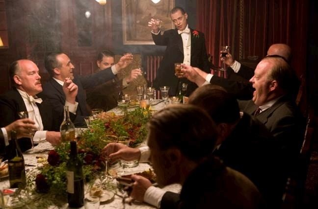 formal-dinner-party