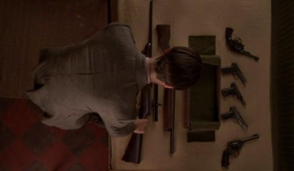 guns-650x380-e1354234182604