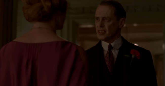 nucky-gives-reminder_652x341
