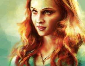 red-hair-girl-Game-of-thrones