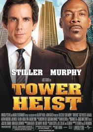 tower_heist