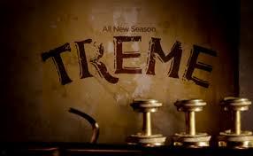 treme_logo