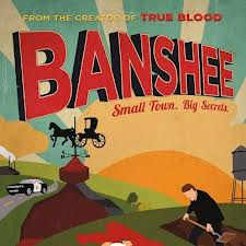 Banshee_poster