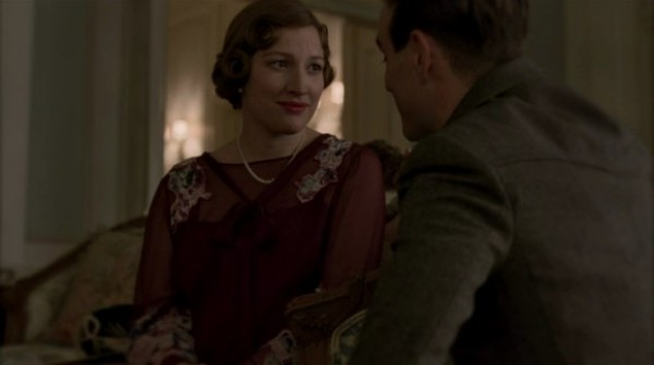 Boardwalk.Empire.S03E10-e1354984533551