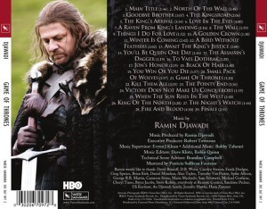 GoT_Season_1_back_cover-300x234