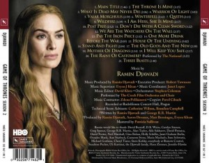 GoT_Season_2_back_cover-300x234