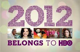HBO_2012