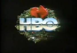 HBO_wreath