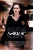 Margaret_movie
