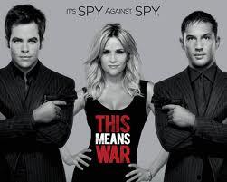 MeansWar_poster