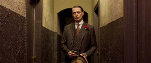 Nucky-Season-Finale