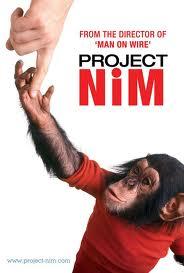 ProjectNim_poster
