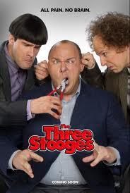 Stooges_poster